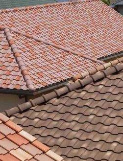 tetőfedés-debrecen_block 01
